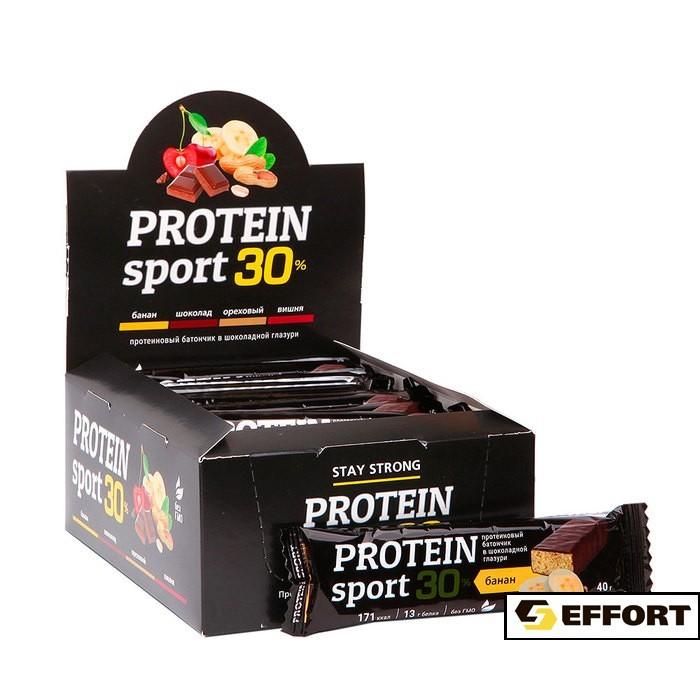 Effort злаковые батончики протеиновые батончики оптом