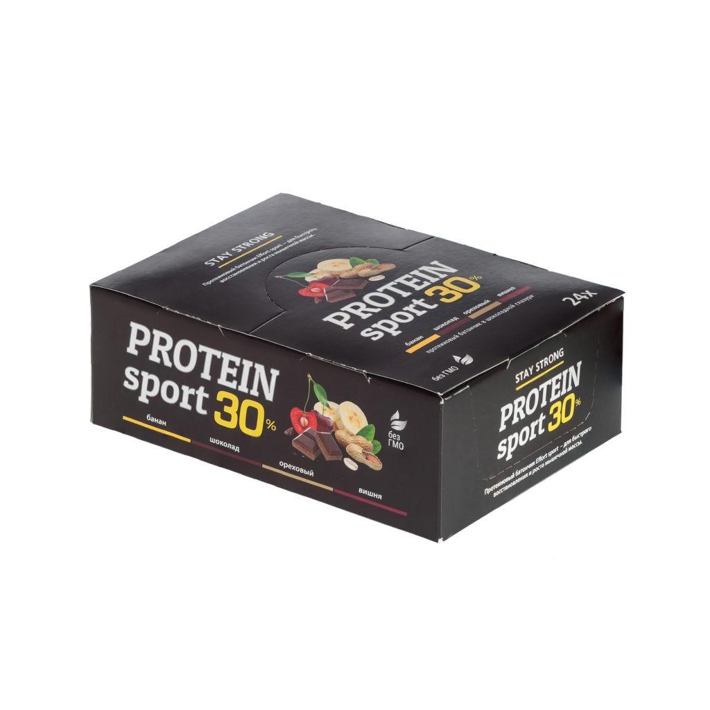 купить протеиновые батончики оптом Effort