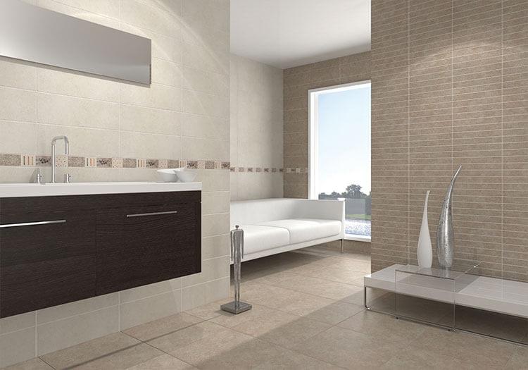Что вам нужно знать перед оформлением ванной