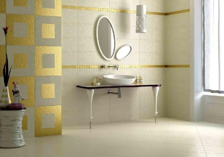 Гостиные RAK для ванной комнаты из дома плиток